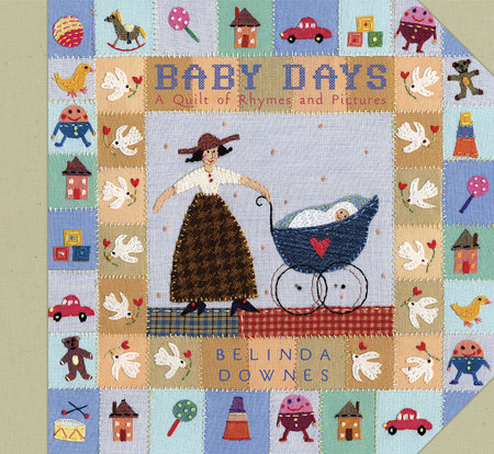 Baby Days by