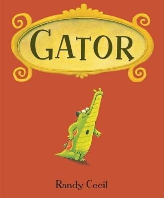 Gator by