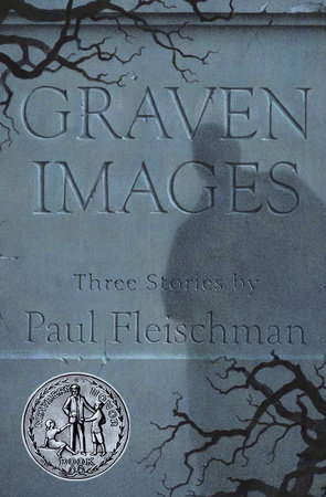 Graven Images by