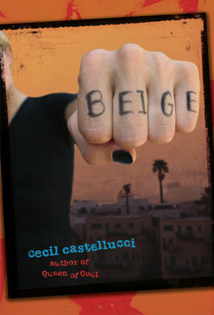 Beige by