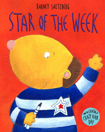 Star of the Week by