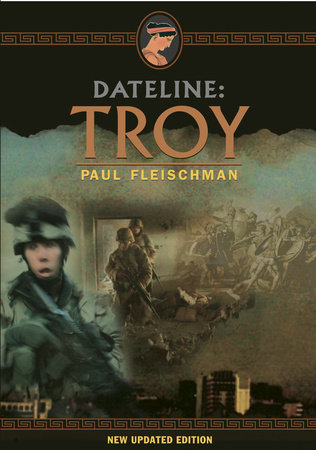 Dateline: Troy by