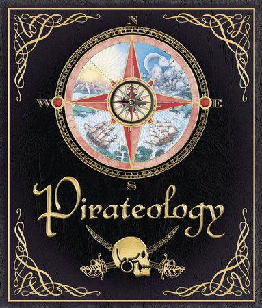 Pirateology by