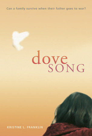 Dove Song by