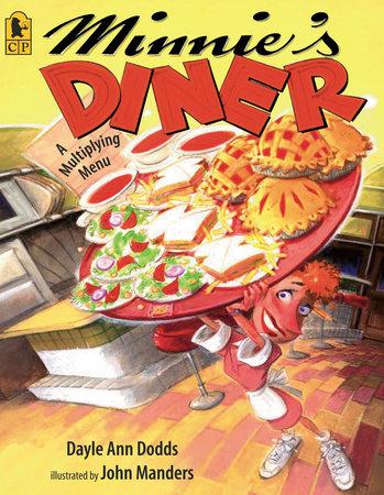 Minnie's Diner by