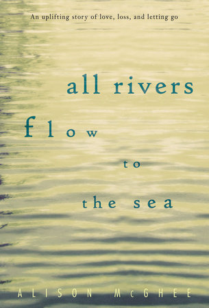 All Rivers Flow to the Sea