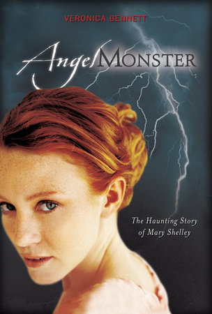 Angelmonster by