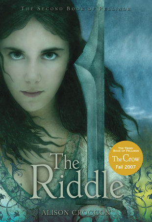 The Riddle by