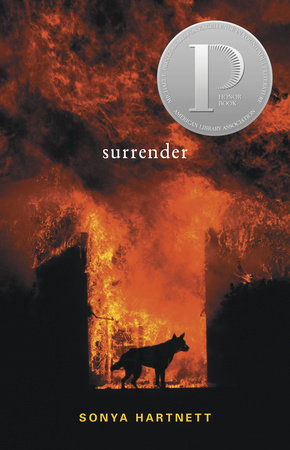 Surrender by