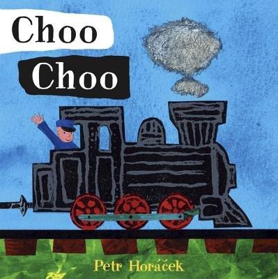 Choo Choo by
