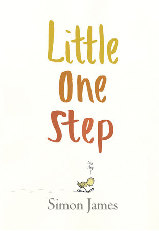 Little One Step by
