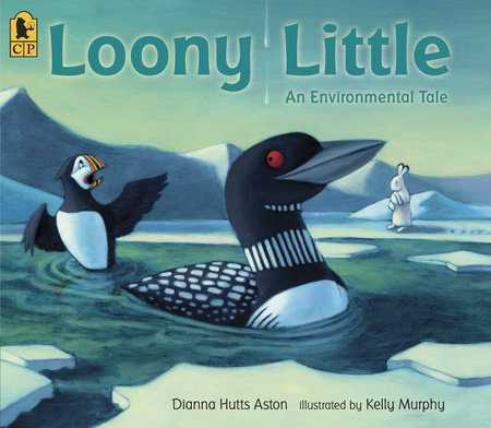 Loony Little by