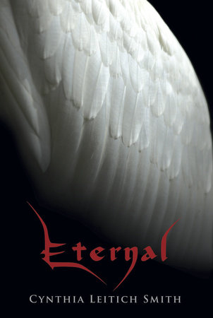 Eternal by