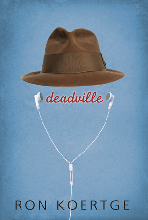Deadville by