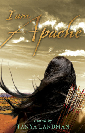 I Am Apache by