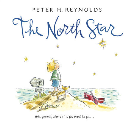 The North Star by