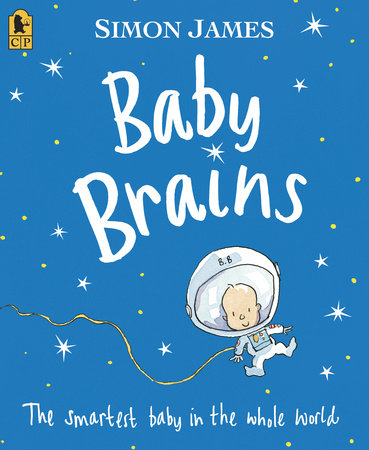 Baby Brains by