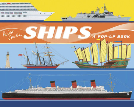 Ships by