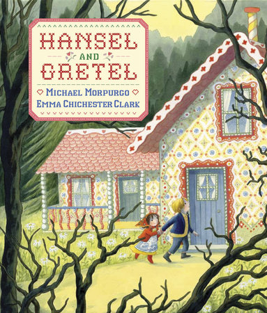 Hansel and Gretel by