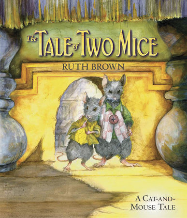 The Tale of Two Mice by