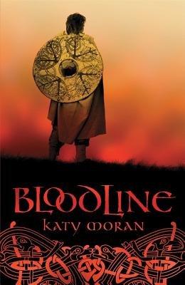 Bloodline by