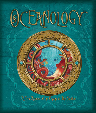 Oceanology by