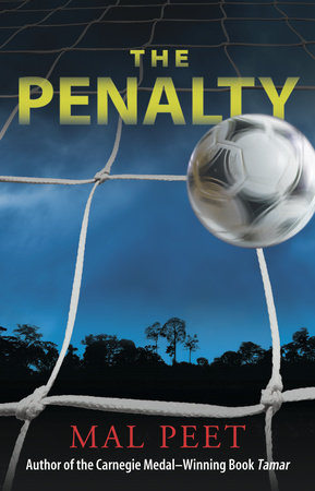The Penalty by