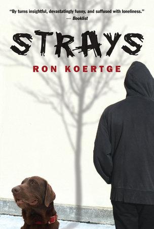 Strays by