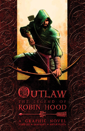 Outlaw by