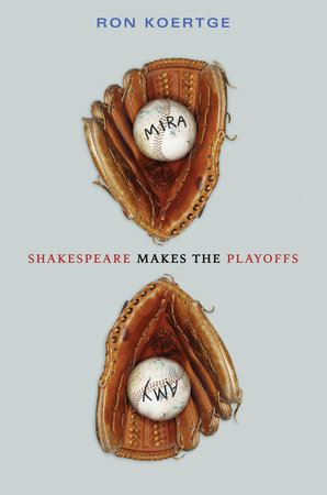 Shakespeare Makes the Playoffs by