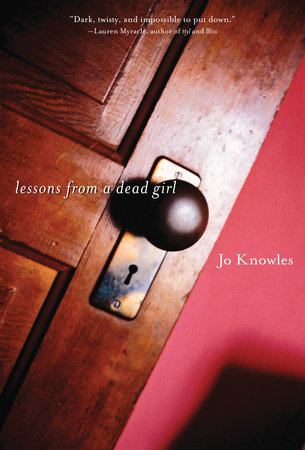 Lessons from a Dead Girl
