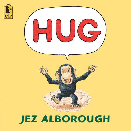 Hug by