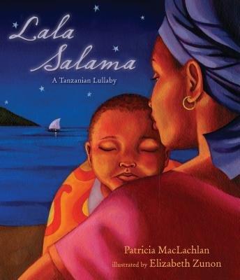 Lala Salama by