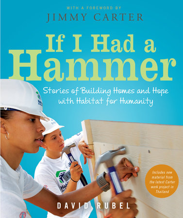 If I Had a Hammer by