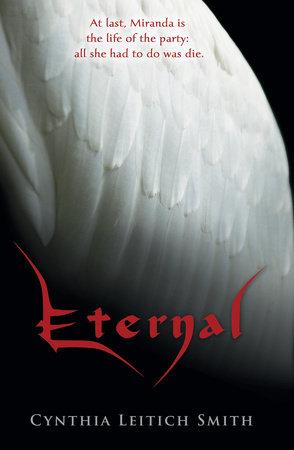 Eternal by