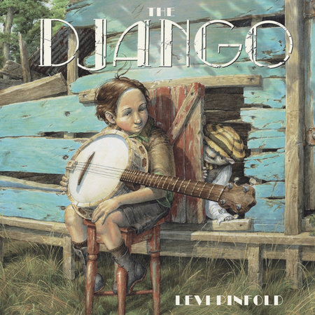 The Django by