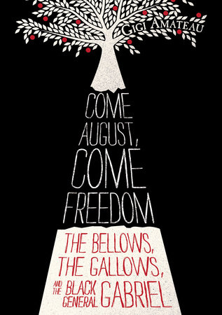Come August, Come Freedom by