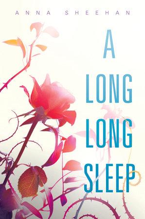 A Long, Long Sleep by
