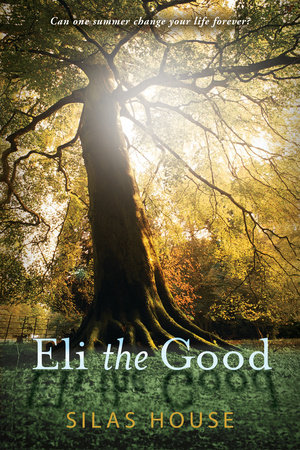 Eli the Good by