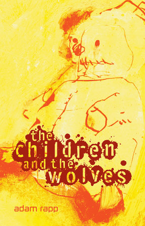 The Children and the Wolves by