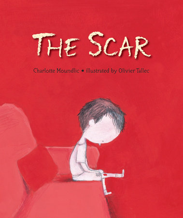 The Scar by