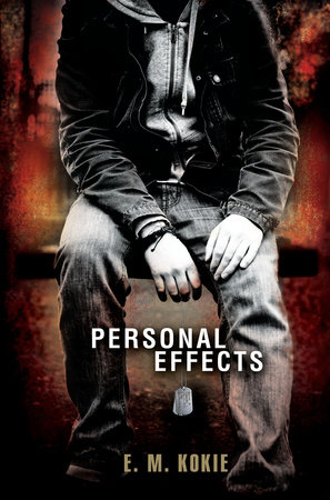 Personal Effects by