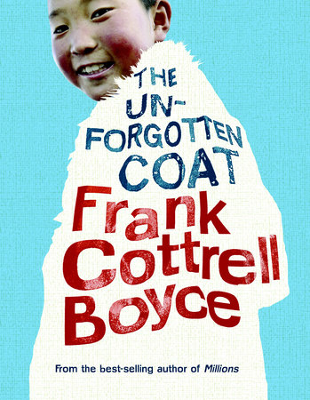 The Unforgotten Coat by