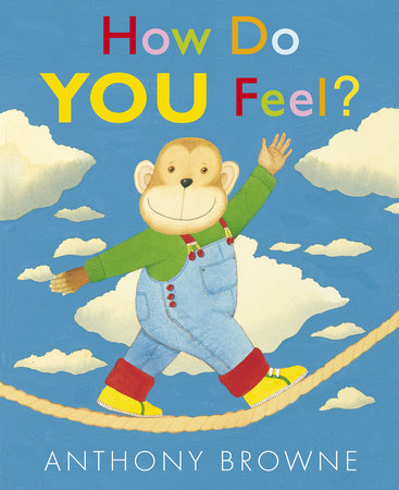 How Do You Feel? by