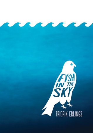 Fish in the Sky by