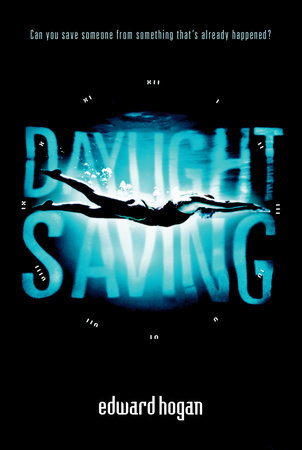 Daylight Saving by