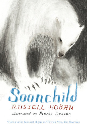 Soonchild by