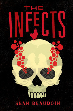 The Infects by