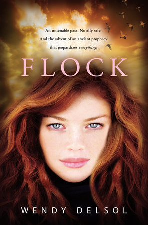 Flock by