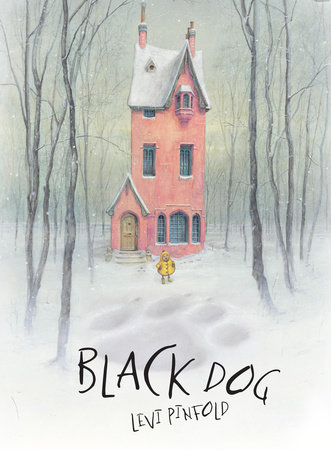 Black Dog by